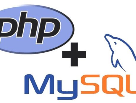 php-i-mysql-2