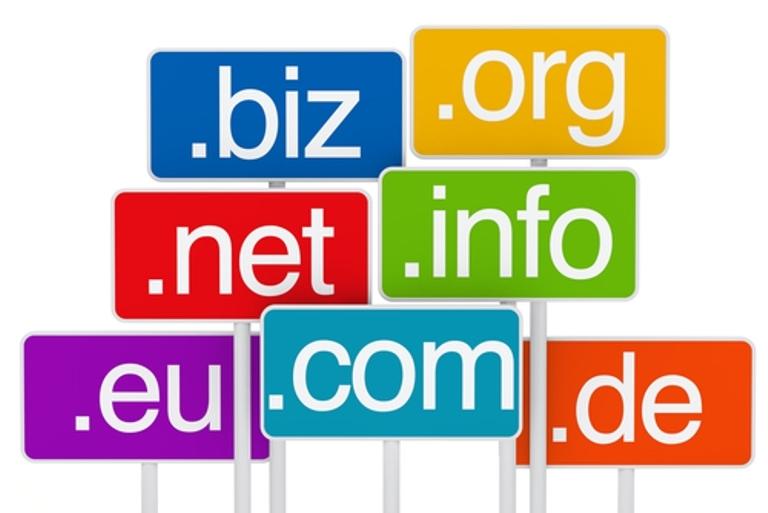 domen-dlya-sajta