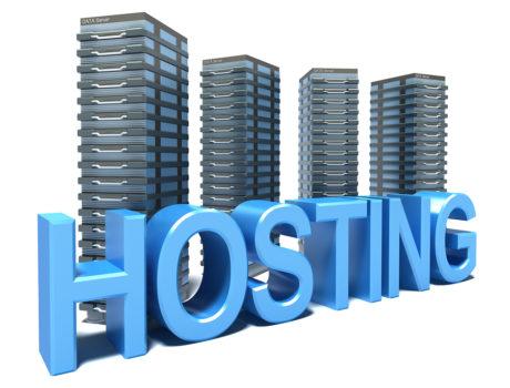 hosting-dlya-sajta-1